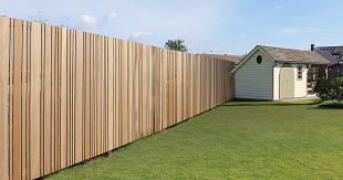 Comment bien choisir ses palissades de jardin en bois ?