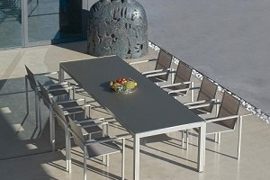 Table de terrasse : comment la choisir ?