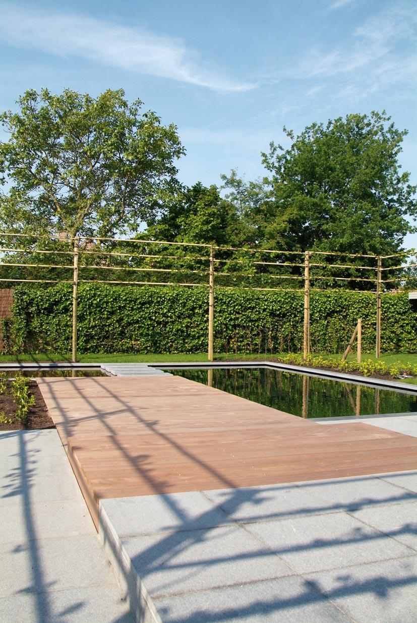 Construction de terrasses namur et brabant wallon - Mobilier de jardin brabant wallon versailles ...
